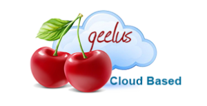 Geelus Cloud Based Software
